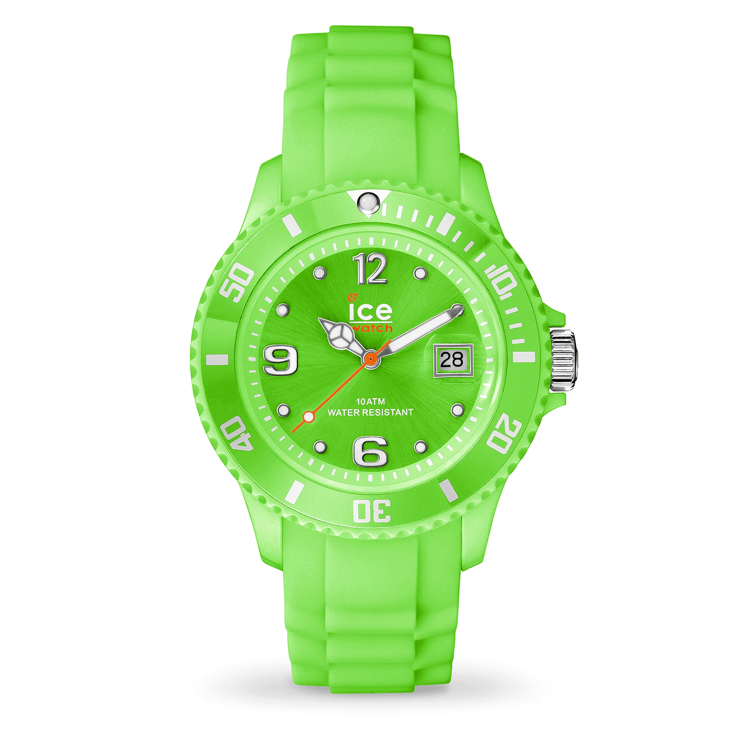 Horloge Ice-Watch | ICE forever - Green - Small