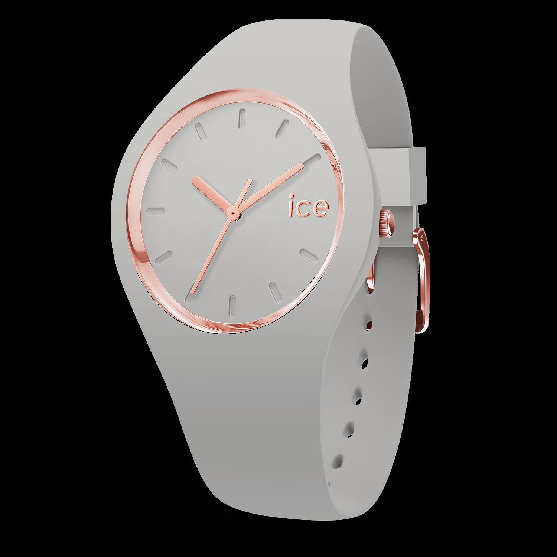 Uhr Ice-Watch | ICE glam pastel - Wind - Small