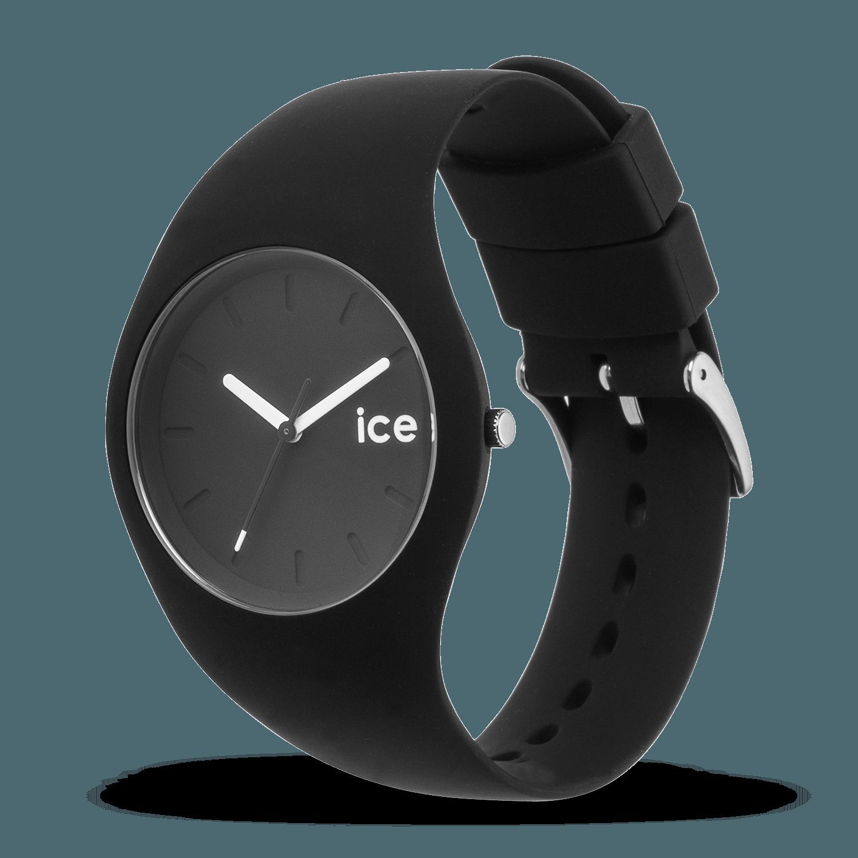 Horloge Ice-Watch  e984d90ae6
