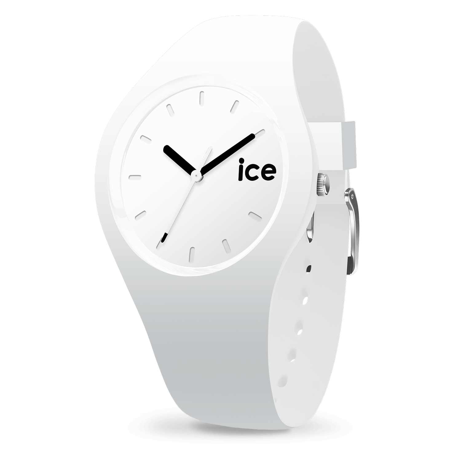 1542680818e23 ICE ola - White