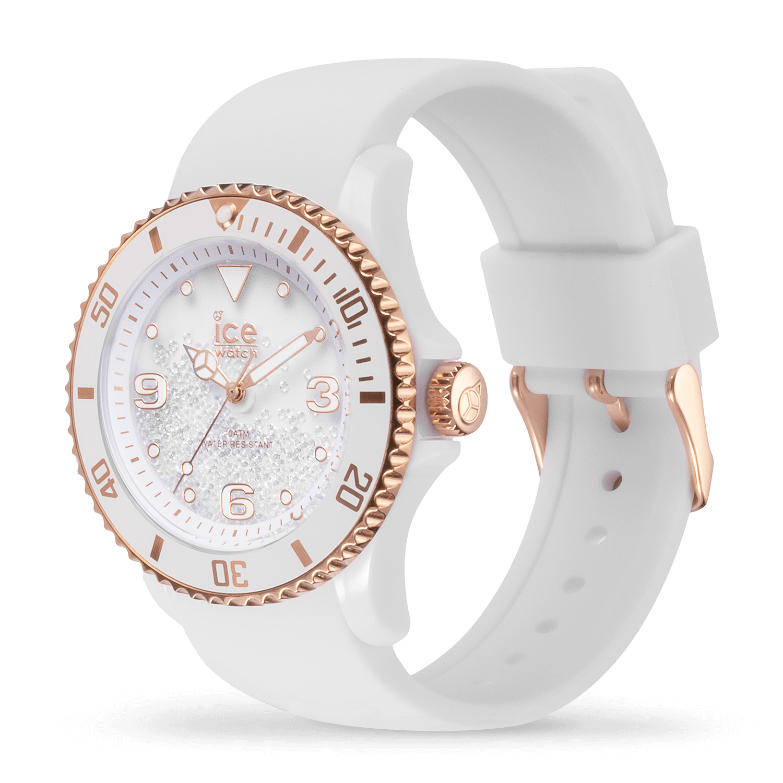 Parity > swarovski ice watch, Up to 62% OFF