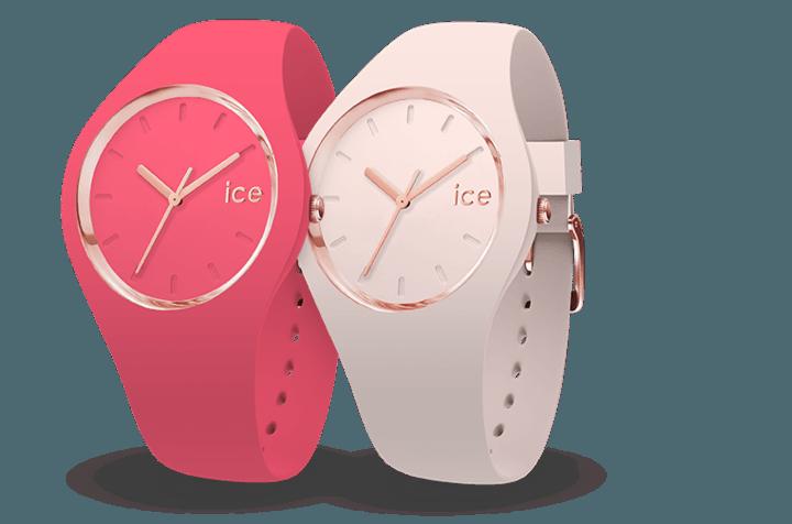 Ice-Watch  39247c03e7