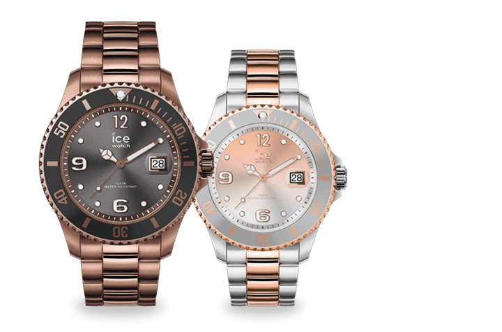 022cd787ab Ice-Watch | Official website - Watches for women, men and children