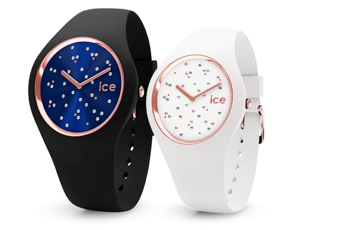 Ice-Watch | Official website - Colorful watches for women, men and children