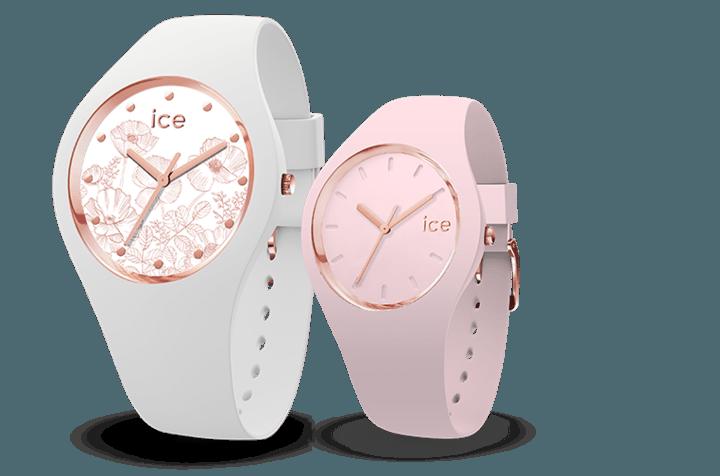 Ice-Watch  c38c632975e