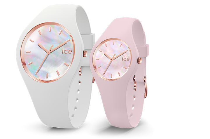 Ice-Watch | Official website - Watches for women, men and