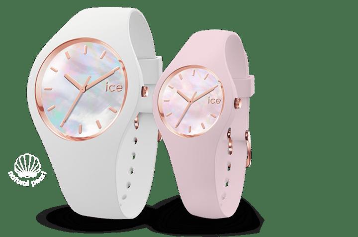 Ice Watch | Offizielle Website Uhren für Frauen, Männer