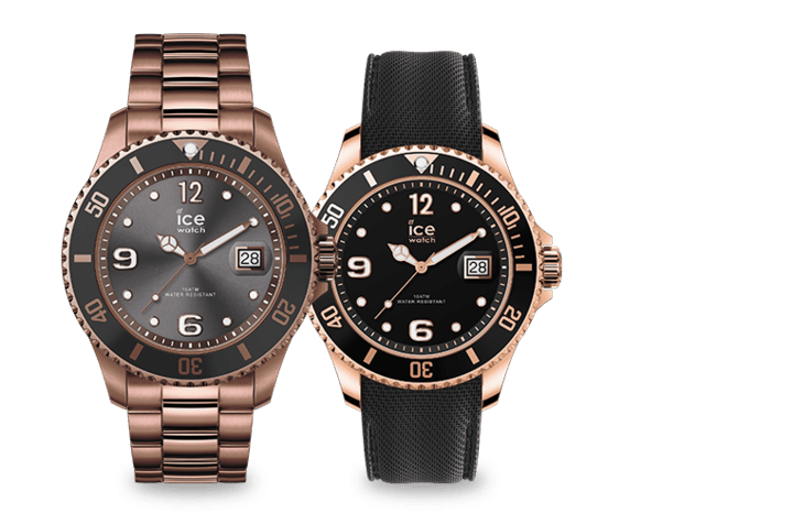 678fcac84d6 Ice-Watch