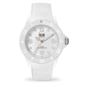 ICE sixty nine - White