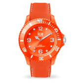 ICE sixty nine - Orange