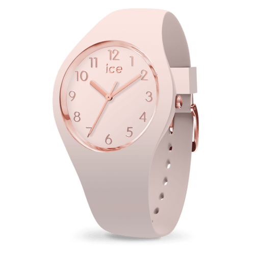 Ice-Watch  6e1b073473