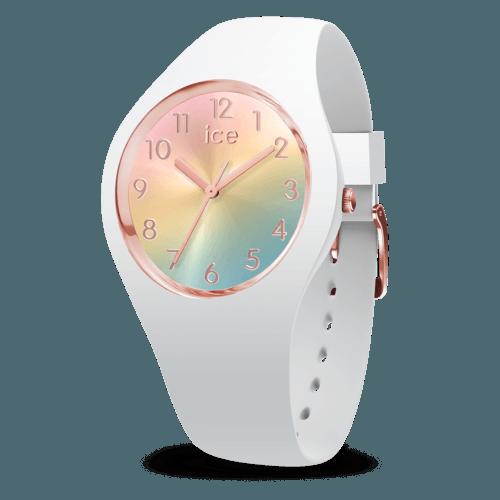 2ba3d39c67797 Relógios Ice-Watch