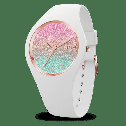 b550306d09130 Ice-Watch | Official website - Watches for women, men and children