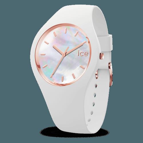 sunny europe watch catalogue 2017