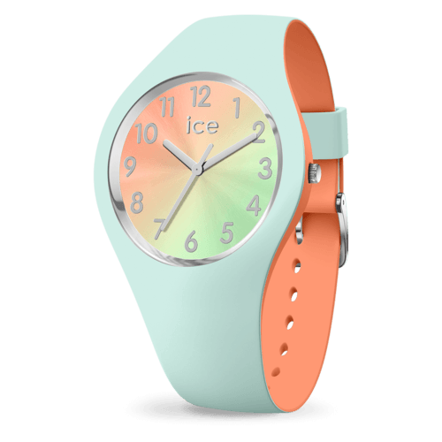 9be8c821f Ice-Watch | Official website - Watches for women, men and children