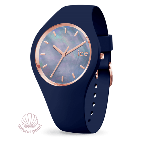 chaussures de séparation 19ca5 6e9e6 Ice-Watch | Official website - Watches for women, men and ...