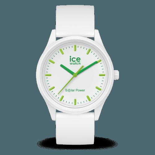 Ion Power Stade de France bracelet officiel
