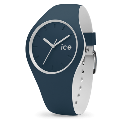 ICE duo - Atlantic