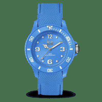 ICE sixty nine - Blue