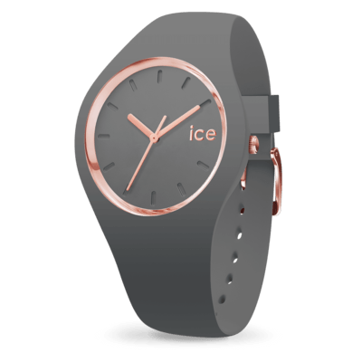 Ice-Watch   Official website - Colorful watches for women, men and ... 2cf88b3f7828