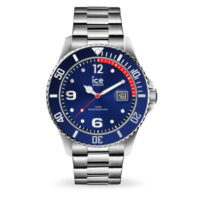 Ice-Watch  3a76211cbe