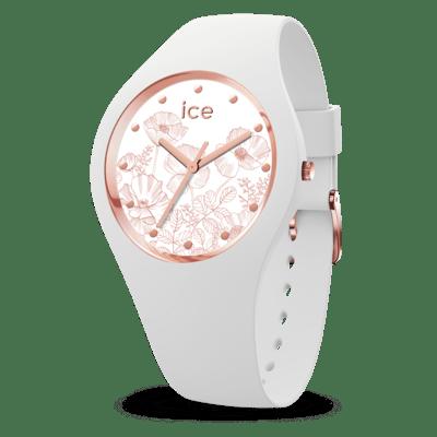 3deefe0e38ff4 Ice-Watch | Official website - Watches for Women