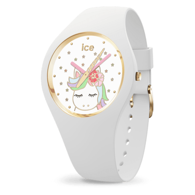 pas mal 417ca 21ad0 Ice-Watch | Official website - Watches for Girls