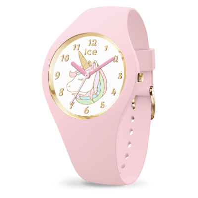 bba7962c80fae Ice-Watch | Site officiel - Montres pour filles