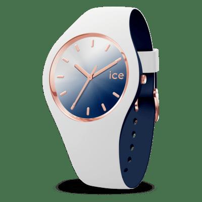 ffcbf97cebe7 Ice-Watch | Official website - Watches for women, men and children