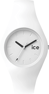 9cbd187fb9e75 Ice-Watch | Official website - Watches for Women